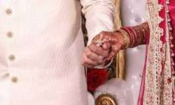 Pak Hindu girl abducted from wedding venue, forcibly converted to Islam and married to Muslim man