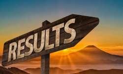 JEE Main Result 2020, JEE Main Result 2020 declared, JEE Main Result 2020 announced, JEE Main Result