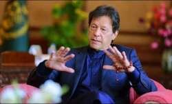 India to invite Pakistan PM Imran Khan for SCO Summit: MEA
