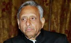 Mani Shankar Aiyar calls BJP 'kaatil', flays PM Modi for