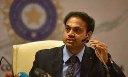 msk prasad, msk prasad chief selector, msk prasad india, msk prasad team india, msk prasad india