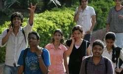 Mysore University Result 2019