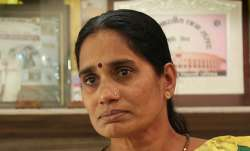 Nirbhaya's mother to contest against Arvind Kejriwal on