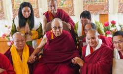 dalai lama health, dalai lama latest news, dalai lama says will live over 20 years more, dalai lama