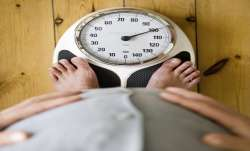 New drug target may help prevent, reverse obesity: Study