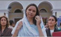 Chhappak Movie Box Office Collection Day 3 Deepika Padukone s Film earns Around rs 18 Crore on First