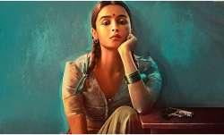 Gangubai Kathiawadi first look posters alia bhatt