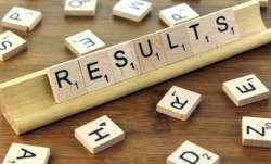 JEE Main exam Results 2020: Delhi boy Nishant Agarwal among