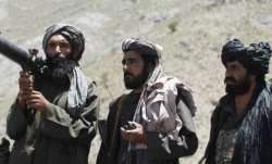 Taliban attack, Afghan soldier, Afghan soldier killed,