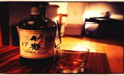 Japan distillery to stop selling aged whiskey brands