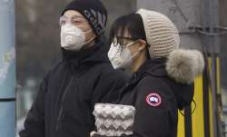China reports 254 new virus deaths and 15,152 daily cases