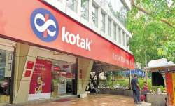 Kotak Mahindra Bank slashes interest rate on savings deposits