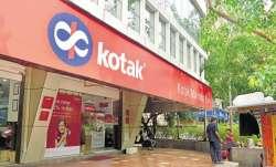 Kotak Mahindra Bank slashes interest rate on savings deposits
