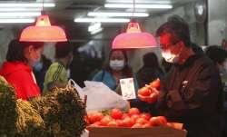 Only coronavirus patient in Tibet discharged from hospital