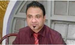 Dr Kafeel Khan's maternal uncle shot dead in UP