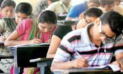 GATE Exam 2020 question papers released. Know how to raise