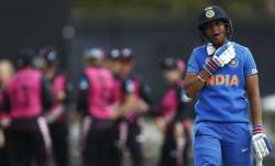 Women's World T20