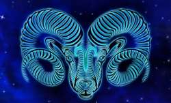 Daily Horoscope February 20 (Bhavishyavani): Aries, Pisces and other zodiac signs to get some good n
