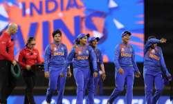 india, india vs bangladesh, ind vs ban, india vs bangladesh t20 world cup, t20 world cup, womens t20