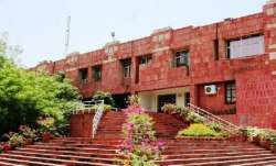 New hostel to come up in JNU for North East students; convention centre at Dwarka