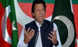 JUI-F dares Imran to file treason case