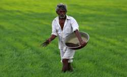 Centre pays Rs 50,850 crore to farmers under PM-KISAN scheme