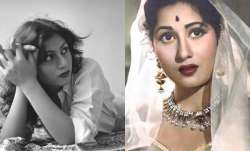 Born as Mumtaz Jehan Begum Dehlavi in 1933, it wou