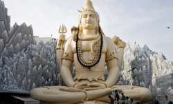 Happy Maha Shivratri 2020: Wishes, Images, greetings, wallpaper, status for WhatsApp, Instagram and