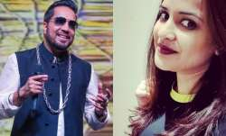 Singer Mika Singh's staff member Saumya Zoheb Khan commits suicide by drug overdose