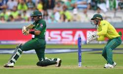 PCB pitches Rawalpindi as venue for T20I series vs South Africa