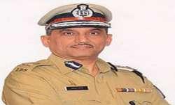 Maharashtra ACB chief Parambir Singh to succeed Sanjay