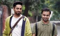 Shubh Mangal Zyada Saavdhaan Box Office Collection Day 4