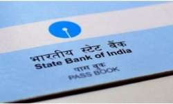 SBI branch in Tirupur district looted