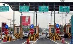 NH4: Now no toll at Khed Shivapur for vehicles from Pune, says PCMC