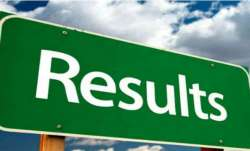 Uttarakhand UBTER Polytechnic Result 2019 declared. Direct Link to download