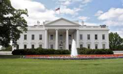 Pakistan must crack down on terrorists for successful dialogue with India: White House