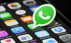 whatsapp, whatsapp tips and tricks, how to avoid stalkers on whatsapp, whatsapp privacy, whatsapp pr