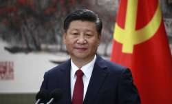 COVID-19 outbreak worst health crisis in modern China: Xi