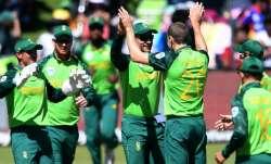 csa, cricket south africa, black lives matter, black lives matter movement