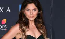 Baby Doll singer Kanika Kapoor tests coronavirus positive for the fifth time, doctor says condition