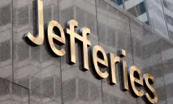 Jefferies Group CFO Peg Broadbent dies of coronavirus