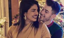 Priyanka Chopra-Nick Jonas donate to PM Modi's CARES Fund