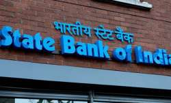 SBI Bank Alert! State Bank of India announces 3-month loan