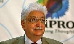 Azim Premji Foundation, Wipro pledge Rs 1,125 crore in