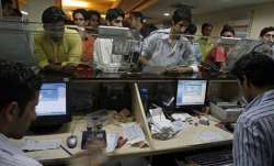 Good News! PNB, Indian Overseas Bank, Union Bank of India