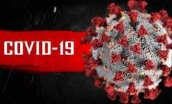 7 new COVID-19 cases reported in Chhattisgarh; tally rises to 18