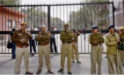 Delhi Police urges Muslims to stay at home on Shab-e-Barat amid lockdown