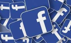 facebook, facebook quite mode, facebook your time on facebook feature, facebook restricts app usage,