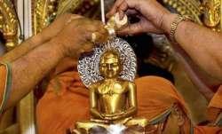 Happy Mahavir Jayanti 2020