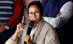 Seven COVID-19 hotspots identified in Bengal: Mamata Banerjee
